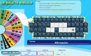 Best Juegos Cristianos Para Ninos Gratis Para Pc Image Collection