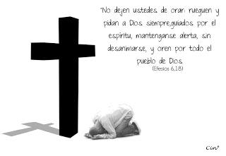 Efesios 6,18
