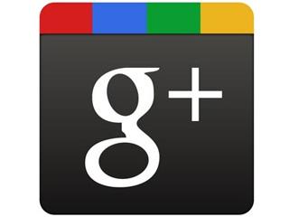 google_plus_0711