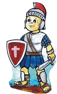 la-armadura-de-dios