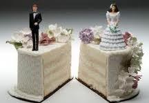 matrimonioroto