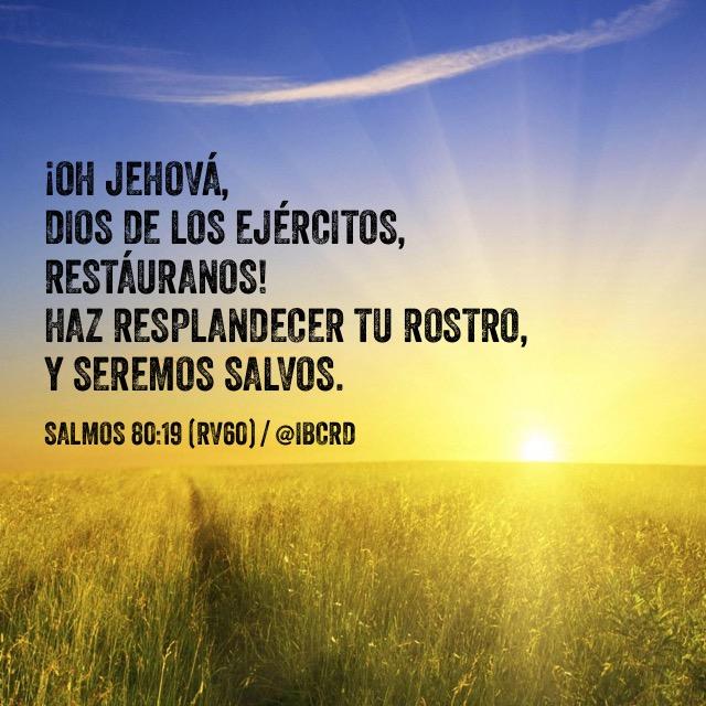 Matrimonio Biblia Versiculos Reina Valera : Salmos rv ibcrd