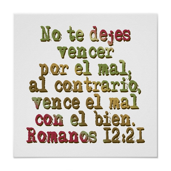 Romanos 12-13
