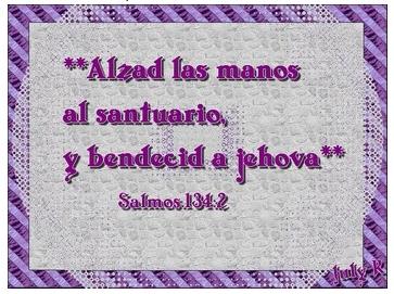 Salmoss 134