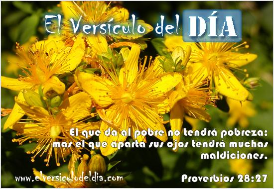 proverbios-28-27-Imagen-el-versiculo-del-dia
