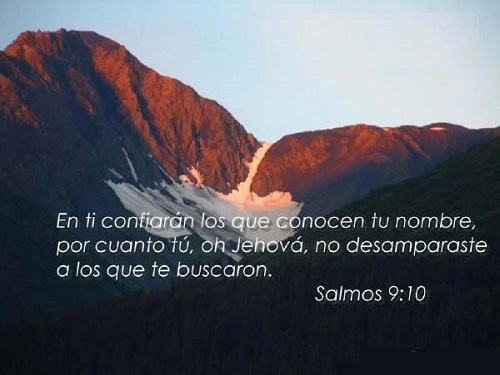 salmos-910
