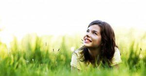 happy_meadow_girl_nature