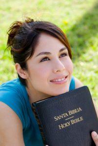 solterabiblia