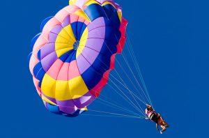 salto-en-paracaidas