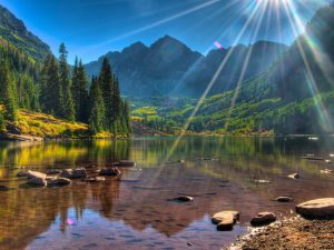 paisajes-bellos-8