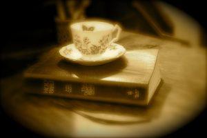 bibliaycafe