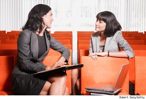 conceptos-profesionales-que-debes-conocer