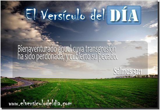 salmos-32-v1-reflexiones cristianas