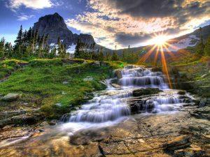 paisajes-fotos-paisajes-rio