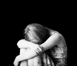Sad-Girl-