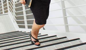 beneficios-de-subir-escaleras-momentos-de-lolita-2