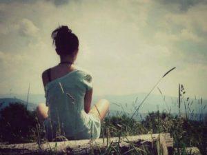 soledad-esperanza-vida