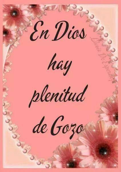 Salmos 16-11