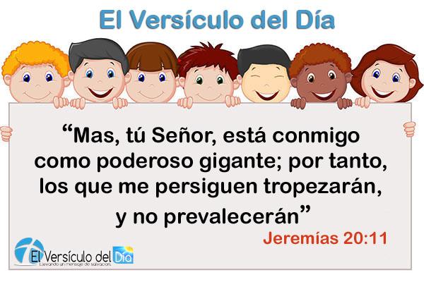 jeremias-20-11