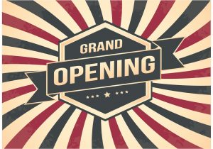 vector-grand-opening-retro-style-background