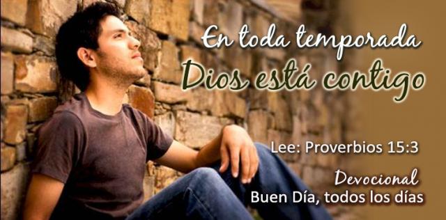 dios-esta-contigo-siempre