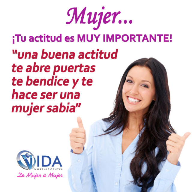 mujer-actitud