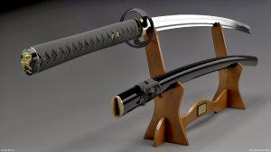 katana-wallpaper-hd-samurai-swords