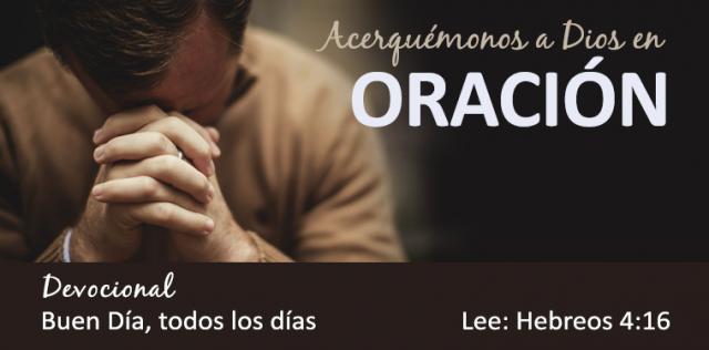 acerquemonos-a-dios-en-oracion