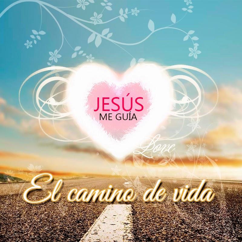 senor-jesus-te-pido-me-ayude-a-ponerte