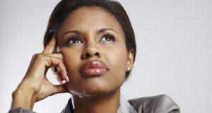 black-woman-thinking-750x400