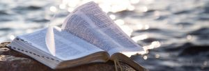 gods-word-essential-everyday-by-rt