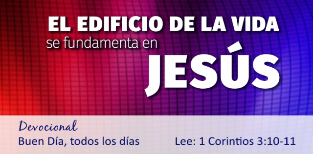 jesus-fundamento
