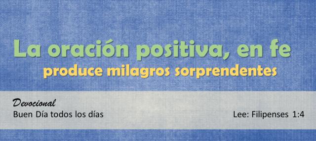 oracion-positiva