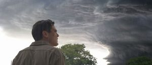 imagen-mirando-la-tormenta1
