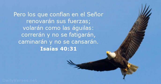 flirting quotes in spanish bible verse translation meaning