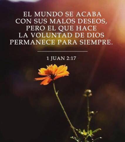1 Juan 2-17.jpg