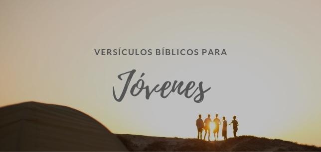 Versículos-Bíblicos-para-jóvenes.jpg