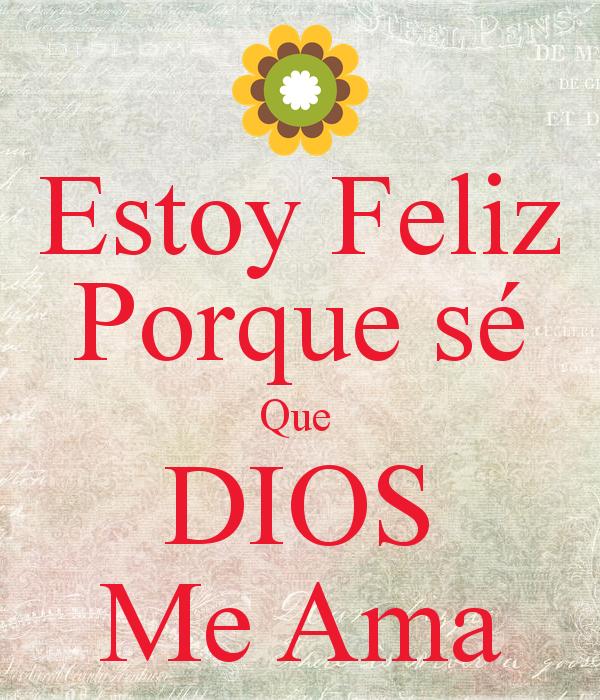 ¡Dios también me ama!.png