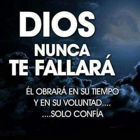 2 Dios nunca te fallara.jpg