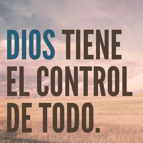 3 Dios tiene el control de todo.jpg