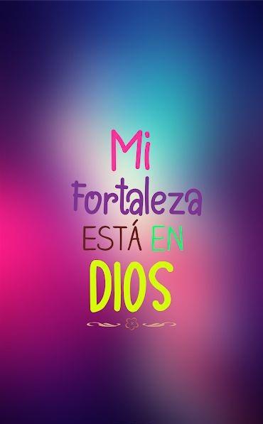 Mi fortaleza esta en Dios.jpg