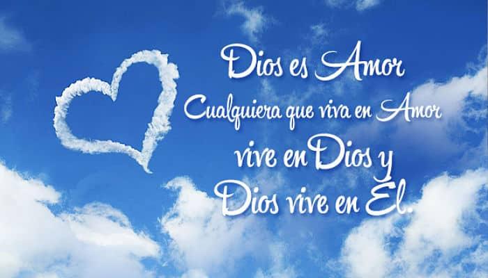 Dios es amor.jpg