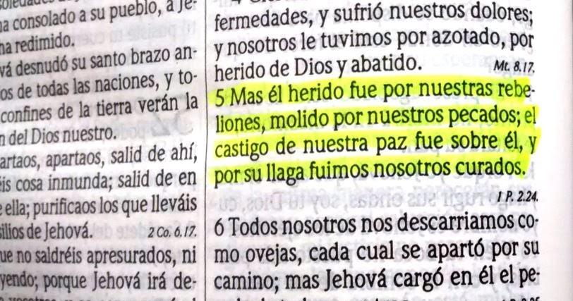Isaías 53-5.JPG