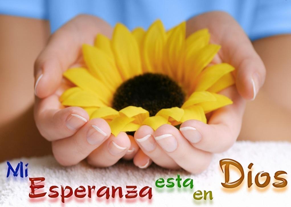 Mi Esperanza está Puesta en Ti Señor Jesús.jpg