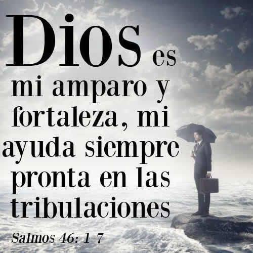 Salmos 46-1 Versiculos.jpg