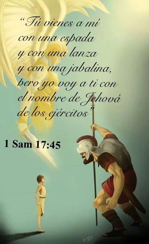 1 Samuel 17-45.jpg