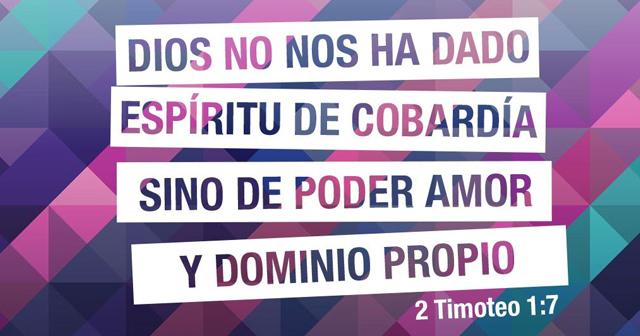 2 Timoteo 1-7.jpg