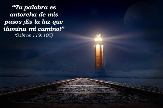 Salmos 119-105.png